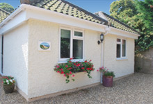 Gardenia Cottage, Overstrand, Norfolk